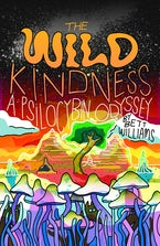 The Wild Kindness