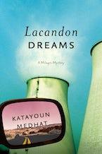 Lacandon Dreams