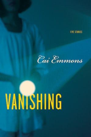 Vanishing