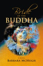 Bride of the Buddha