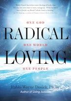 Radical Loving