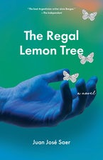 Regal Lemon Tree