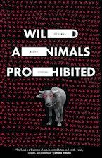 Wild Animals Prohibited