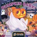 Pumpkin Baby!