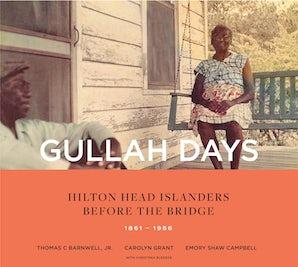 Gullah Days