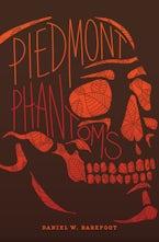 Piedmont Phantoms