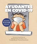 AYUDANTES EN COVID-19