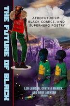 The Future of Black