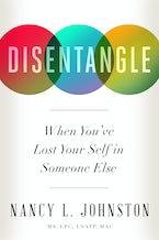 Disentangle
