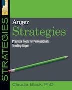Anger Strategies