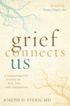 Grief Connects Us