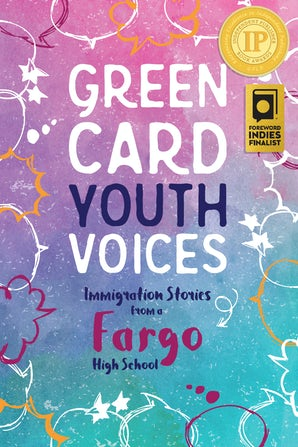 Immigration Stories from a Fargo High School