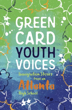 Immigration Stories from an Atlanta High School