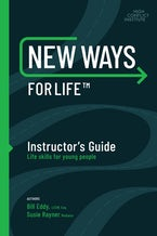 New Ways for Life™ Instructor's Guide