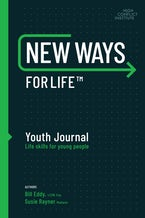 New Ways for Life™ Youth Journal