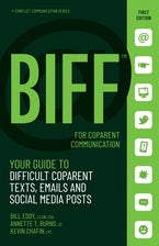 BIFF for CoParent Communication