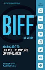BIFF at Work