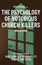 The Psychology of Notorious Church Killers