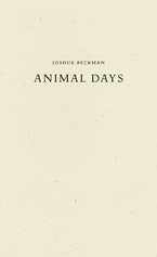 Animal Days