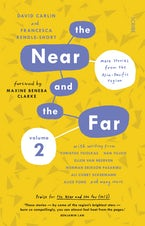 The Near and the Far Volume 2