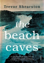 The Beach Caves