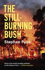 The Still-Burning Bush