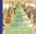 I Am the Subway