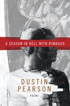 A Season in Hell with Rimbaud