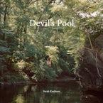 Devil's Pool