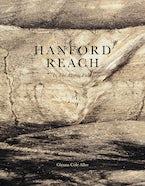 Hanford Reach