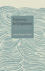 Patterns in Emptiness