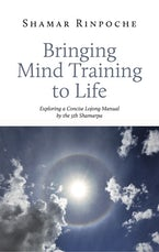 Bringing Mind Training to Life