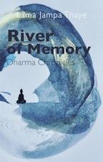 River of Memory