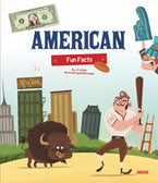 American Fun Facts
