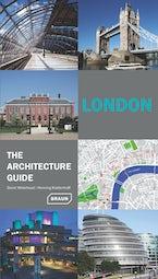 London - The Architecture Guide