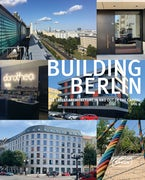 Building Berlin, Vol. 9