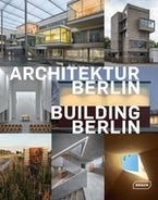 Building Berlin, Vol. 10