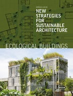 Ecological Buildings