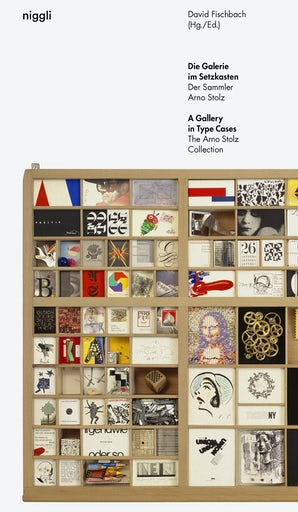 A Gallery in Type Cases