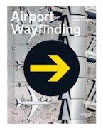 Airport Wayfinding