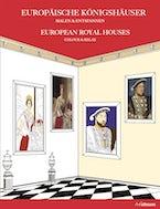 European Royal Houses