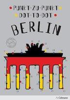 Dot-to-Dot Berlin