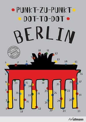 Dot-to-Dot Berlin