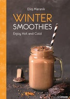 Winter Smoothies
