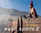 Weird Sports 2