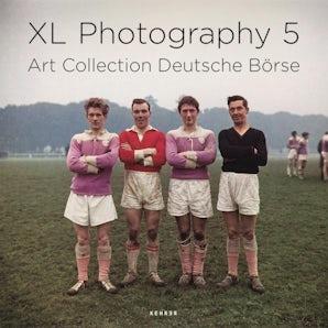 XL Photography 5