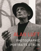 Photographic Portraits Berlin
