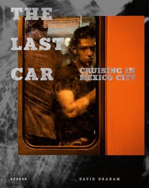 The Last Car