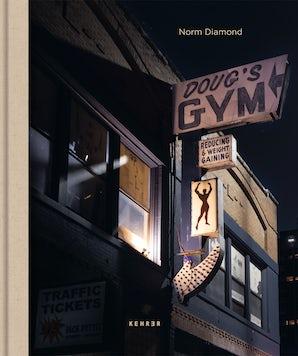 Doug's Gym