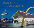 GAS AND GLAMOUR